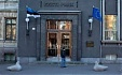 Net profit of Estonian banks grows 5% in Q3