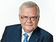Estonian chief prosecutor's office confirms that Savisaar has been charged