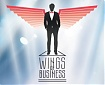 Online Voting for Nominees of the 2016 Wings of Business Award Is Now Open