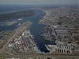 Infrastructure expansion to help Klaipeda port double tonnage to 80 mln in 2025