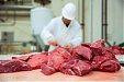 Lithuania should secure permits for beef and poultry exports to Japan by March