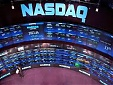 Nasdaq calls shareholder e-voting tests based on blockchain technology a success