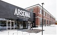 Infortar offered EUR 5.4 mln for Arsenal plot at peak of boom