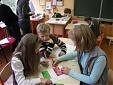 Lithuania may lower school entrance age to six