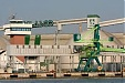 Lithuania's stevedoring co Klasco to pay out EUR 3.5 mln as dividends