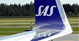 Regional Jet to serve routes for SAS with 4 new planes