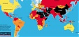 Estonia ranks 12th in Reporters Without Borders press freedom index