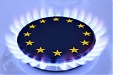 Energy supply to Europe: Gaining affordibility, security and climate-friendly sources