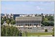 Jewish museum not planned at Vilnius Sports Palace