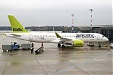 Transport Ministry mulls concrete proposals from potential airBaltic investors
