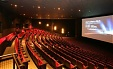 Cinamon to open multiplex in Tallinn