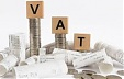 New VAT system based on EU states' cooperation
