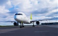 airBaltic to launch new flights to Malaga, Lisbon, Split, Bordeaux and Gdansk for the summer 2018