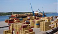 Cargo transportation volume up 16.3% in Lithuania in Q1