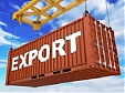 Latvian exports grew at the EU's average rate in January-September