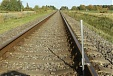 LDz: Lithuania's rhetoric on Renge railroad section understandable