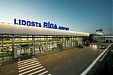 Riga Airport receives certificate confirming compliance with EU's new requirements