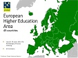 European Education Area by 2025: potentials for growth, jobs and unity