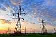 Litgrid to invest EUR 326 mln in power grid synchronization