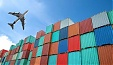 Baltic countries post growth in January-February exports