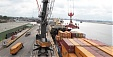 Cargo handling at Riga port might drop by 4 mln tons in 2018