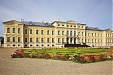 Tourists invited to visit over 100 Baltic castles and manors
