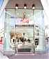 H&M turnover in Lithuania up 4%