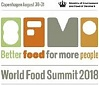 World Food Summits: urgent issues being seen and resolved (part I)