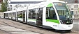 Tallinn public transport co TLT to buy at least 8 new trams