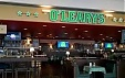 O'Leary's operator in Lithuania plans movie theatre, restaurant expansion