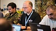 World's largest cyber defense exercise to start in Tallinn