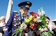 Putin endorses annual Victory Day payout to veterans in Russia, Baltics