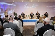 Estonia: 13th Lennart Meri Conference to kick off on Friday