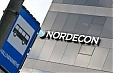 Finnish subsidiary of Nordecon Betoon signs EUR 7.6 mln construction contract
