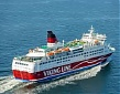 Finnish shipper Viking Line to add departures on Tallinn-Helsinki route from Friday