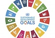 EU's strategy towards implementation of SDGs in the states