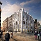 First Hilton hotel in Latvia opens in Riga's Old Town