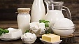 SEB survey shows Lithuania as Baltic dairy market leader