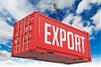 Exports of Latvian food producers up 7.3% in H1 - federation