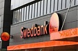 Daily: Russian oligarch Mikhail Abyzov served as Swedbank Estonia's major client for years