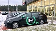 Estonia: Bolt adds 20 Toyota hybrid vehicles to fleet