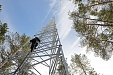 Latvia`s Tele2 invests EUR 1 mln in regional base stations' connections to optical network