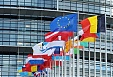 EU economic governance: challenges for the member states' growth models