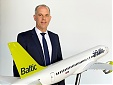 airBaltic still has goal to expand its fleet to 80 Airbus aircraft by 2025