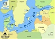 Baltic States' tasks: enhancing responsibility in priorities