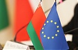 EU approves Belarus sanctions