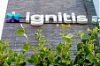 Ignitis share to cost EUR 22.5 to 28 at IPO