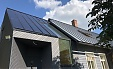 Estonia: Roofit.solar developing planning software for electricity-producing roofs