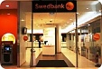 Swedbank: Latvia's export to see 5% drop in 2020