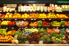 Total net turnover of 25 largest Latvian food wholesalers ...